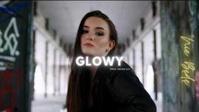 Photo of Glowy – Nie Będę (Prod.Tailor Cut)