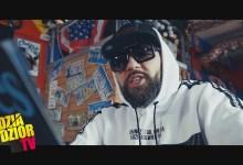 Photo of donGURALesko & Matheo – Robię Rap feat. JWP [MIŁOŚĆ, SZMARAGD i KROKODYL]