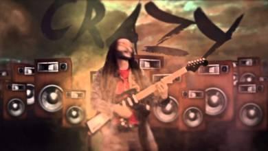 Photo of Alborosie – Rock The Dancehall | Official Music Video