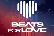 Photo of Premiéru na Beats For Love si užijí až p…