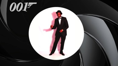 Photo of Speng Bond – 001 ( Reality Shock Records )
