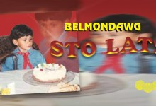 Photo of BELMONDAWG – STO LAT