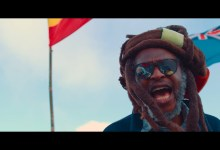 Photo of Steel Pulse – Rize (OFFICIAL MUSIC VIDEO)