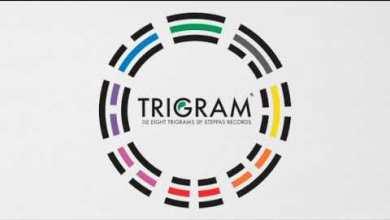 Photo of The Eight Trigrams of Steppas Records | 2020 Mixtape, Soundsystem, Meditation, Dub, Psy, World, Bass