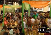 Photo of OSTRÓDA REGGAE FESTIVAL=10 EDYCJA =2010=NIEDZIELA
