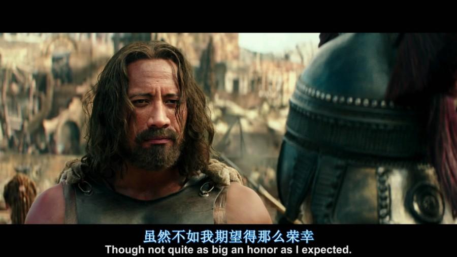 【宙斯之子:赫拉克勒斯(加長版)】【高清藍光720P版BD-RMVB/中英雙字】電影下載 - 無極電影
