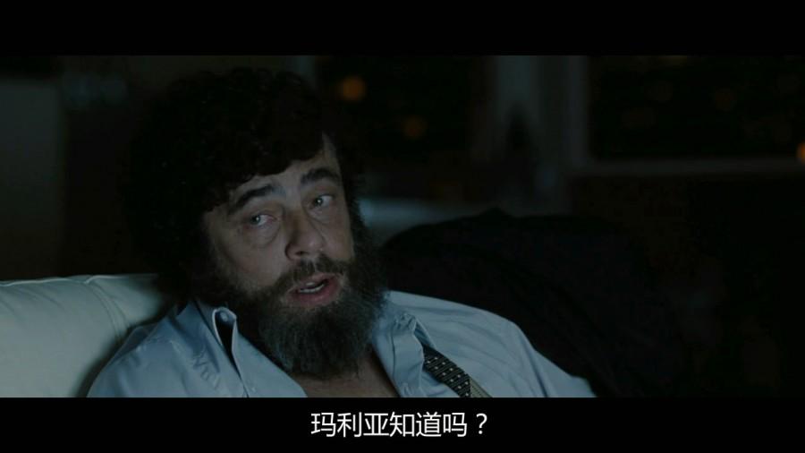 【失樂園】【高清720P版BD-RMVB/中字】電影下載 - 無極電影