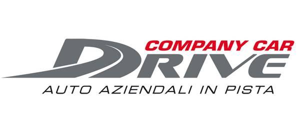 Convegno a Monza con Company Car Drive il 14 e 15 maggio