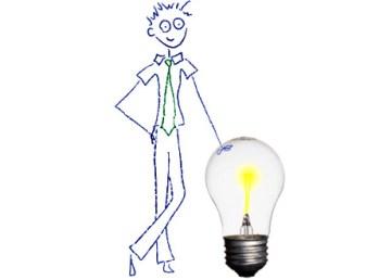 Risultati immagini per innovation manager