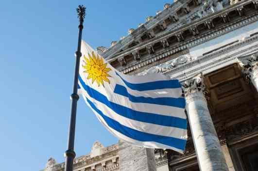 Uruguays Zentralbank, die Banco Central del Uruguay (BCU), scheint nun auch daran zu arbeiten, eine eigene digitale Währung auszugeben.