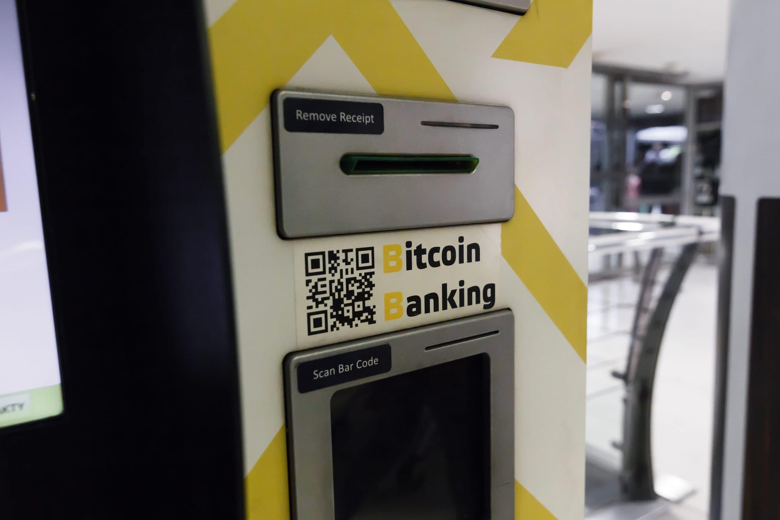 Comment faire : LibertyX propose de l'argent pour Bitcoin