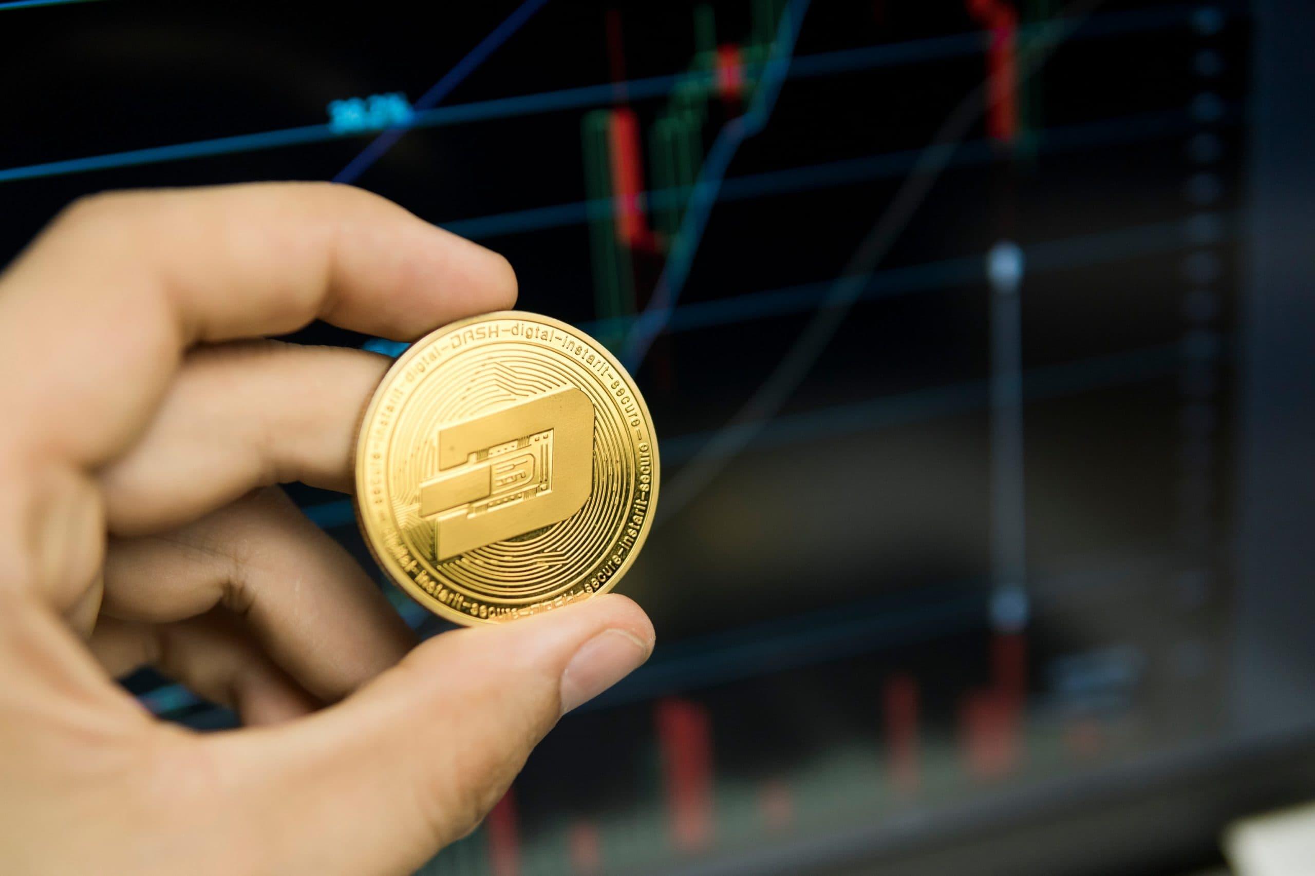 Comment faire : Bittrex supprime la confidentialité des pièces de monnaie Dash, Monero et ZCash
