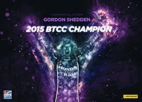 BTCC 2015 Champions Banner v1-min