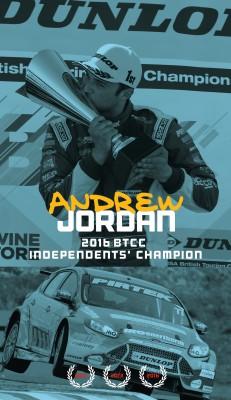 2016-jordan-champion-mobile-wallpaper