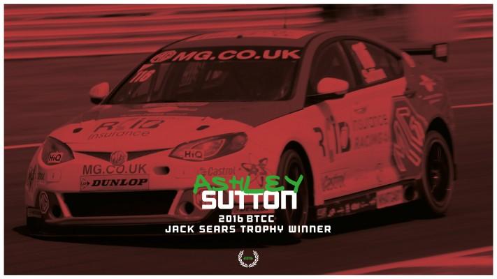 sutton-jack-sears-champion-wallpaper-1920x1080