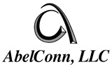 AbelConn Distributor