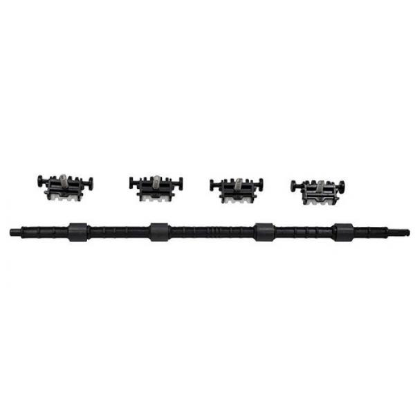 Samsung Fuser Unit JC91-01077A ML-2160, SCX-3405 220V