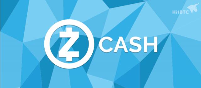 Zcash Wallpaper - Zcash Nedir? Zcash Hakkında Detaylı Bilgi