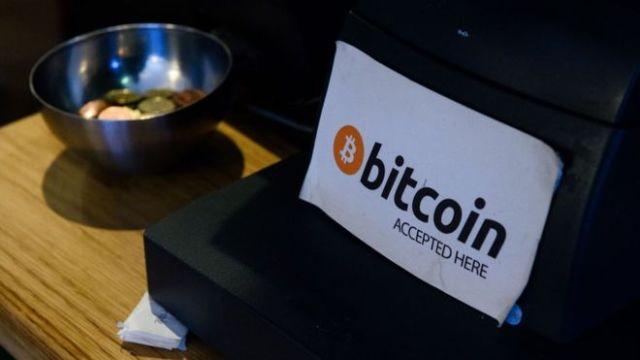 bitcoin accepted here - Bitcoin Fiyatı 1100 Doları Aştı - Bitcoin de Son Durum