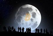 Bitcoin Değeri Katlanıyor! Yukarı Yönlü Büyük Hamle