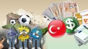 Dijital Para Haberleri ve Türkiye'de Tık Haberciliği