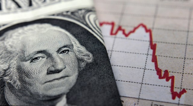 Dünya Ekonomi Raporu