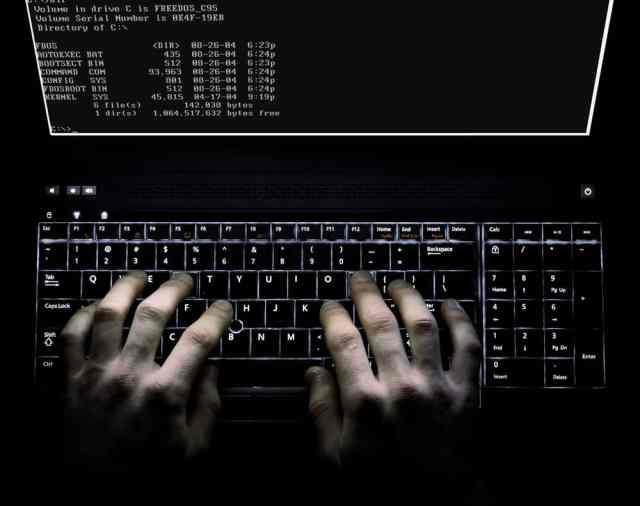 Kripto Para Fake Stake Saldırısı