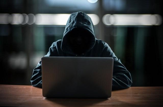 Siber Suçlular Ethereum