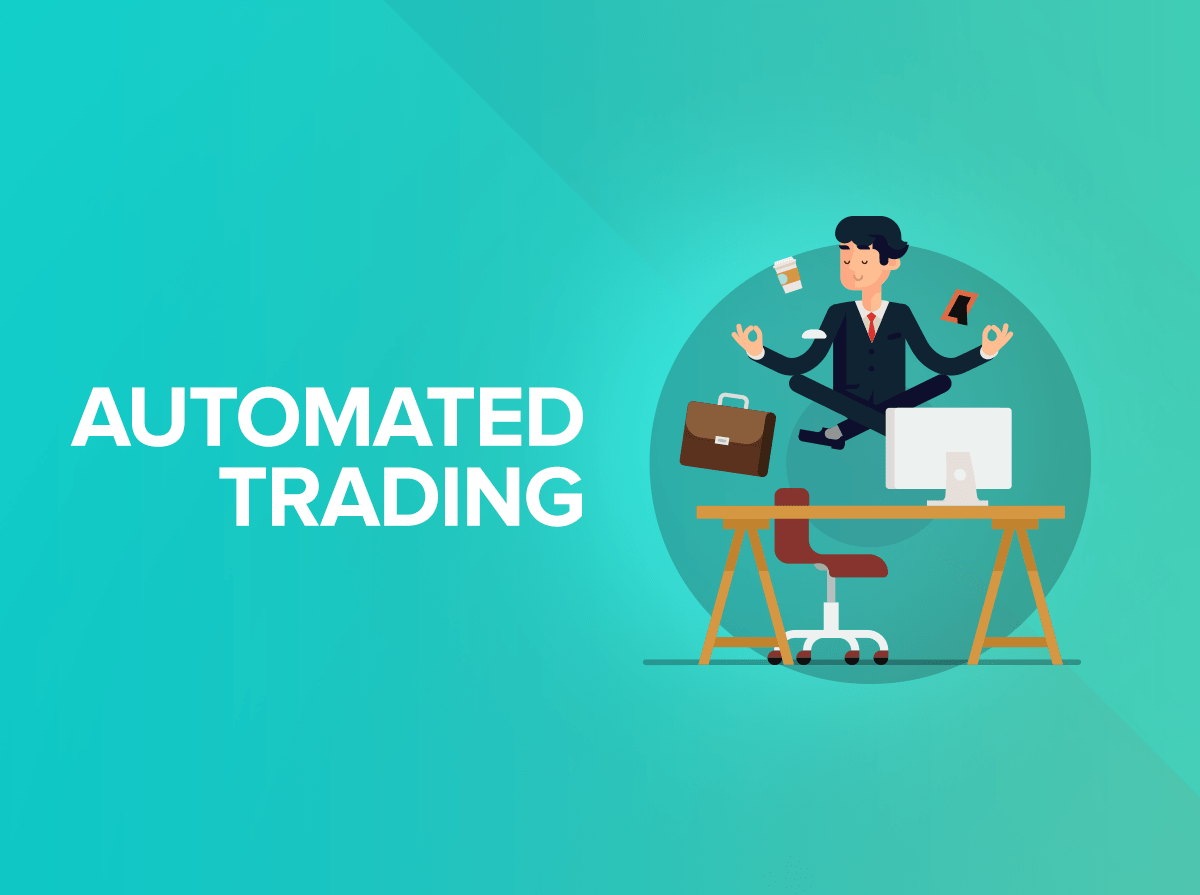 Top 5 Bitcoin Trading Bots - BTCHeights-Latest crypto news blog