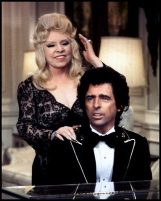 Image result for MAE WEST IN SEXTETTE