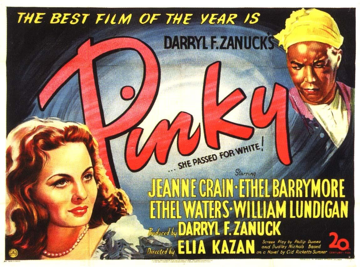 Image result for pinky film