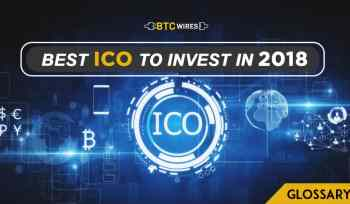 Best_ICO_To_Invest_In_2018
