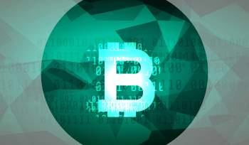 Illegitimate Crypto Mining