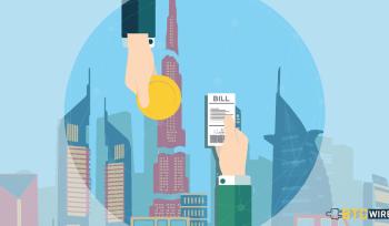 Smart_Dubai_enables_Blockchain-based_Payment_System-01