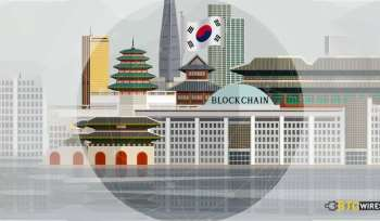 South_Korean_Government_in_favor_of_Blockchain_Industry_to_Facilitate_Growth