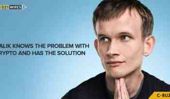 vitalik knows solution