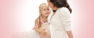 Periodontal Services Pregnancy in Austin, TX | Broberg and Tieken Dental