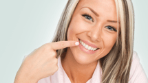 Teeth Whitening in Austin, TX | Broberg and Tieken Dental