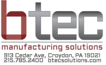 metal manufacturer, CNC metal manufacturing