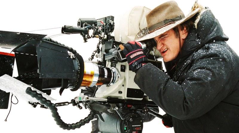5 Modern Film Auteurs - BTG Lifestyle