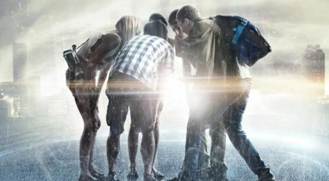 News-Project-Almanac-Trailer02-e1416415539529-726x400