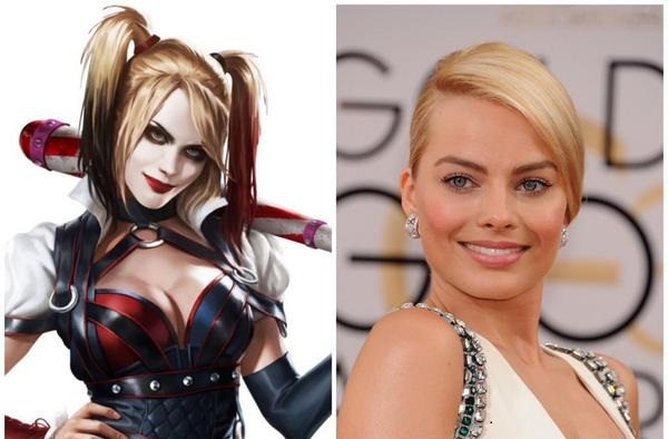 margot-robbie-as-harley-quinn-suicide-squad