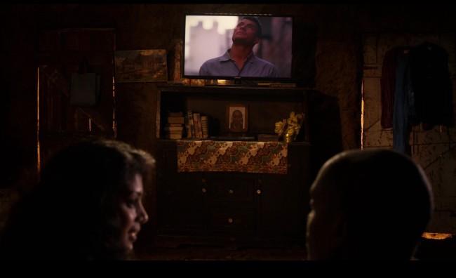 Capheus-and-Kala-Watch-TV
