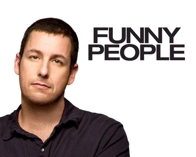 adam-sandler-funny-people