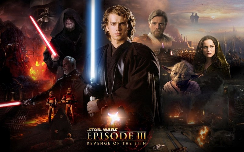 star-wars-revenge-of-the-sith