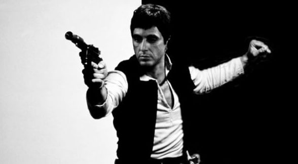 al-pacino-han-solo-in-star-wars-601x451