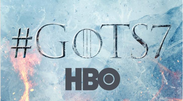 Game of Thrones Season 7 - BTG Lifestyle