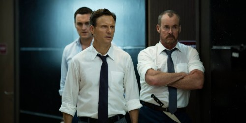The Belko Experiment Life Lessons - Move Blog