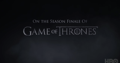 Game of Thrones Season 7 Finale - The Dragon and the Wolf - New Photos from Season 7 Finale