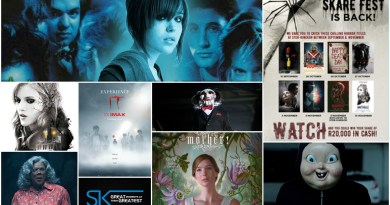 2017 Ster Kinekor Skare Fest - October Halloween Season Movie Releases - BTG Lifestyle